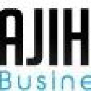 Ajih & Sons Business Service