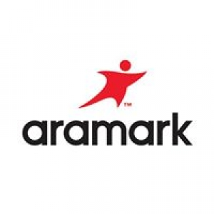 Aramark Clean Room Services