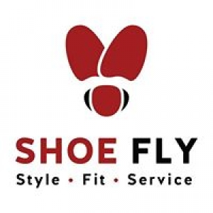 Lasser's Shoe Fly