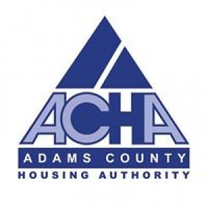 Adams County Housing Authority