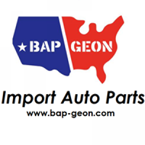Express Texas Auto Parts