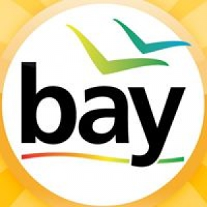 Bay Photo Lab