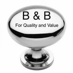 B B International