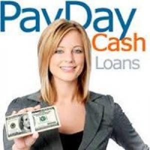 Advantage Check Cashing