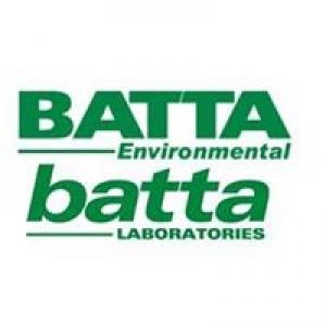 Batta Environmental Associates