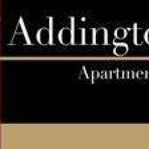 Addington Apartments