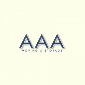 A A A Moving & Storage Corp