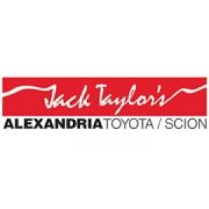 Jack Taylor's Alexandria Toyota Scion