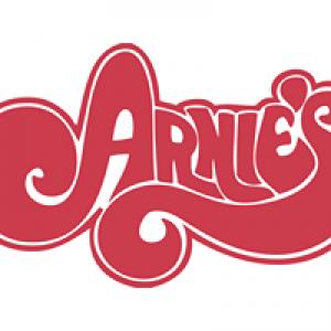 Arnie's