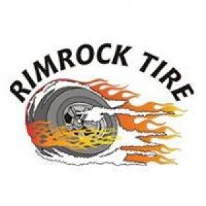 Rimrock Tire Inc