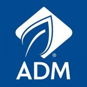 ADM Alliance Nutrition Inc