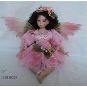 Angel's Dolls & Gifts