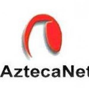 Aztecanet Inc