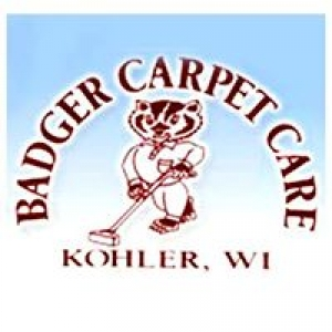 Badger Carpet Care
