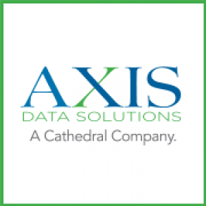 Axis Data Solutions