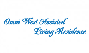 Omni West Assisted Living Residence-Windsor House Inc