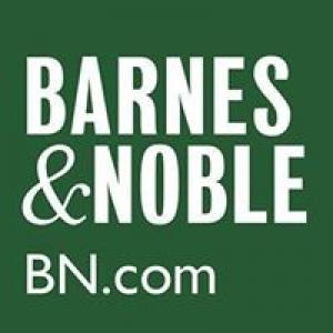 Barnes Sales Company