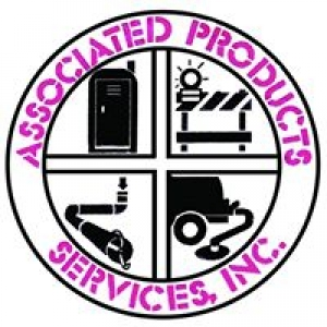 Associated Products