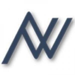 Adler-Weiner Research Co