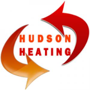 Hudson Heating