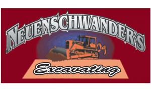 Neuenschwander Excavating