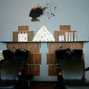 Andante Hair Studio