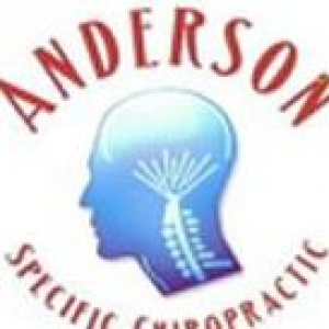 Anderson Specific Chiropractic