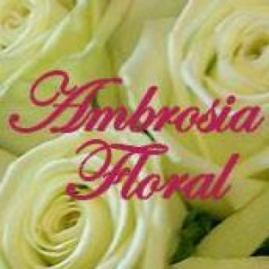 Ambrosia Floral Boutique