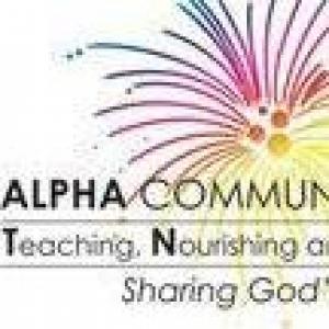 Alpha Community Center