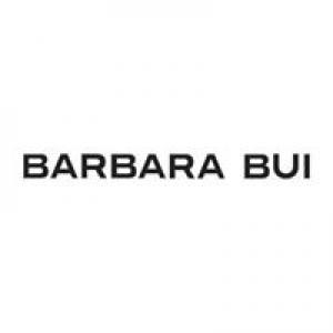 Barbara Bui Usa