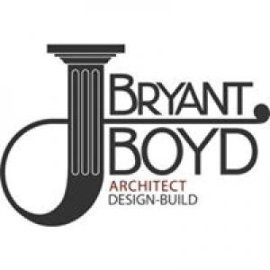 J Bryant Boyd Design Build