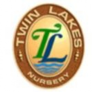 Twin Lakes Nursery LTD