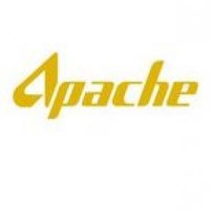Apache Corp
