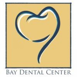 Bay Dental Center
