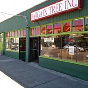 Bargain Tree Inc