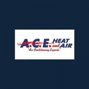 ACE Heat And Air Inc