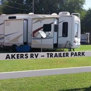 Akers RV Park LLC