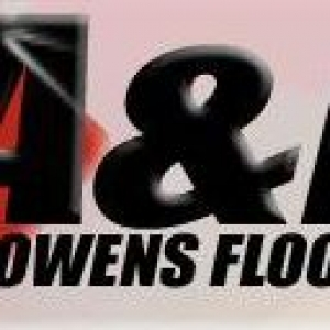 A And B Owens Flooring Co