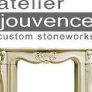 Atelier Jouvence Stonecarving Inc