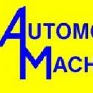 Automotive Machine Inc