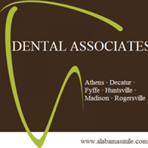 Children's Dentistry-Decatur