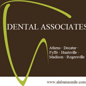 Children's Dentistry-Decatur