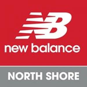 New Balance North Shore