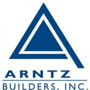 Arnts Builders