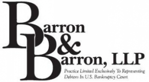 Barron & Barron LLP
