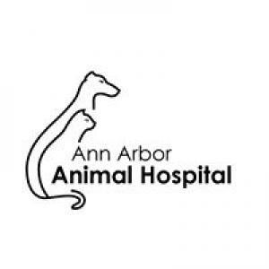 Ann Arbor Animal Hospital