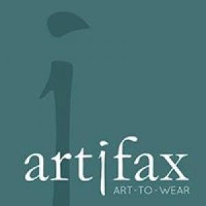 Artifax International Gallery & Gifts