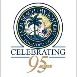 Palm Beach Day Academy