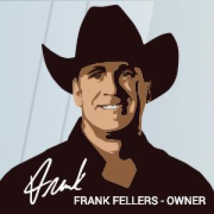 Fellers Inc