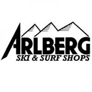 Arlberg Ski & Sport Shop